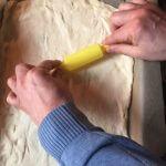 Über Ostern, kaputte Geschirrspüler, Klapphandys, Reparatur-Skills und Namensfragen